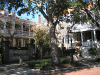 CHARLESTON, SOUTH CAROLINA 18