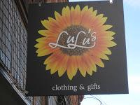 GALENA, ILLINOIS - The Shopping & Lodging 5