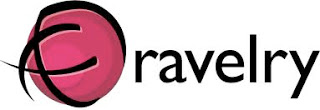News:  DestiKNITions Ravelry Group! 1
