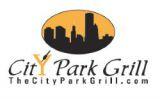 CHICAGO'S NORTH SHORE:  Highland Park, IL 38
