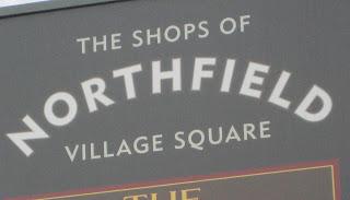CHICAGO'S NORTH SHORE:  Northbrook, IL 1