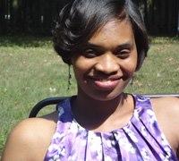 July Authors Who Knit: Terri J. Haynes 5