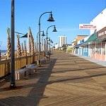 Myrtle Beach, SC - Day 1 27