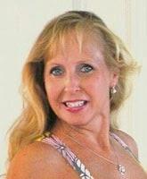 July Authors Who Knit:  Marsha A. Moore 1