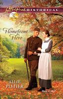 October Reader Who Knits:  Jan Hornstra 8