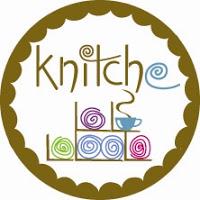 April Reader Who Crochets--Lisa Leoni 18