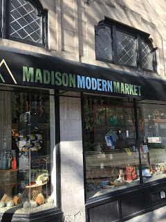 MADISON, WI 37